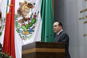 Carlos-A-Garcia